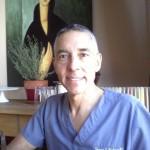 Dr. Popkow