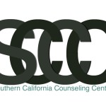 Southern California Counseling Center