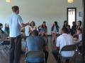 street-dreams-group-meeting